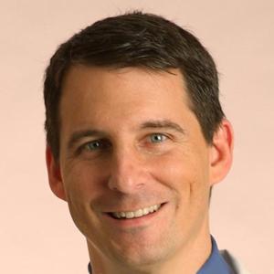 Dr. Mark A. Wainwright, DO