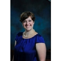 Dr. Erin Kern, DO - Neosho, MO - undefined