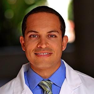 Dr. Akash Bajaj, MD - Marina Del Rey, CA - Anesthesiology