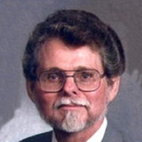 Dr. Philip J. Daroca, MD - New Orleans, LA - Anatomic Pathology & Clinical Pathology