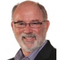 Dr. Mark McConn, MD - Fayetteville, NY - undefined