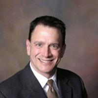 Dr. Patrick Jones, DPM - Springfield, MA - undefined