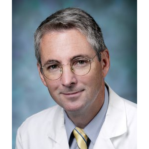 Dr. Mark D. Duncan, MD - Baltimore, MD - Surgery