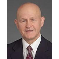 Dr. Michael Kutcher, MD - Winston Salem, NC - undefined