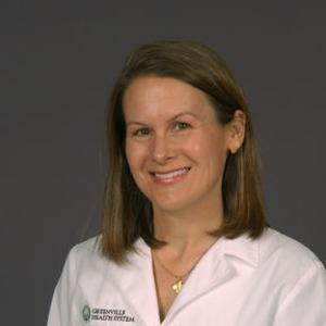 Dr. Erin L. Brackbill, MD