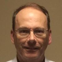 Dr. John T. Carmack, MD - Atlanta, GA - Emergency Medicine