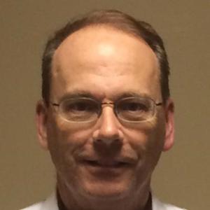 Dr. John T. Carmack, MD