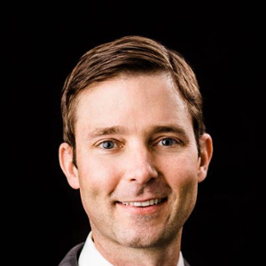 Dr. Matthew M. Buchanan, MD