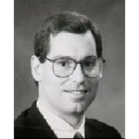 Dr. Eugene Gabianelli, MD - Atlanta, GA - undefined