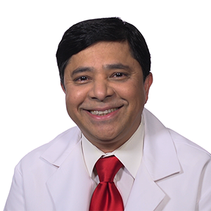 Dr. Najam Javeed, MD - Holiday, FL - Cardiology (Cardiovascular Disease)
