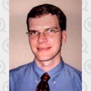 Dr. Andrew C. Pelphrey, MD