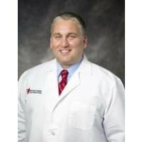 Dr. Yuri Novitsky, MD - Cleveland, OH - undefined