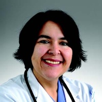 Dr. Mary J. Belanger, MD - La Crosse, WI - Internal Medicine