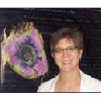 Dr. Julie Vincent, MD - New York, NY - undefined