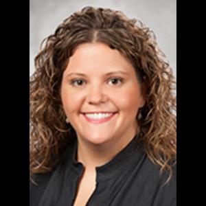 Dr. Amanda M. Godfrey, MD