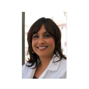 Dr. Michelle Bholat, MD - Santa Monica, CA - Family Medicine