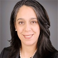 Dr. Sherry Farzan, MD - Great Neck, NY - Allergy & Immunology