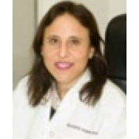 Dr. Meredith Halpern, MD - New York, NY - undefined