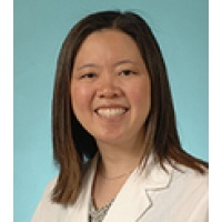 Dr. Georgeann Groh, MD - Saint Louis, MO - undefined