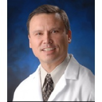 Dr. Steven Suydam, MD - San Diego, CA - undefined