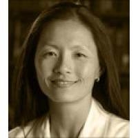 Dr. Yvonne Lin-Liu, MD - San Francisco, CA - undefined