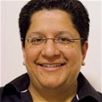 Dr. Reena Karani, MD - New York, NY - undefined