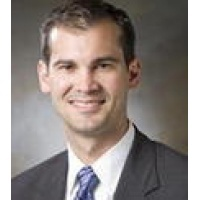 Dr. Maxwell Laurans, MD - New Haven, CT - undefined