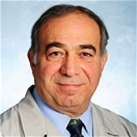 Dr. Hani Saleh, MD - Evanston, IL - undefined