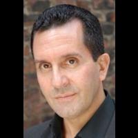 Dr. Joseph Carcione, DO - Harrison, NY - undefined