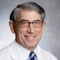 Dr. Lawrence H. Cohn, MD - Boston, MA - Surgery
