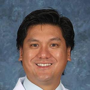 Dr. Randall C. Latorre, MD