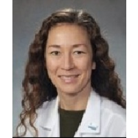 Dr. Tomie Rogers, MD - Harbor City, CA - undefined