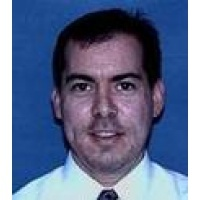 Dr. Ivan Malave-Vidal, MD - South Miami, FL - undefined