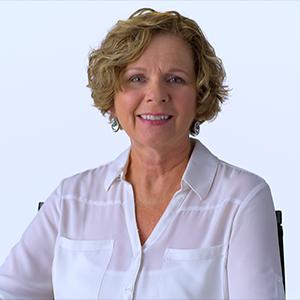 Vickie Pettigrew, RN