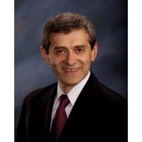 Dr. Yuri Khibkin, MD - Evansville, IN - undefined