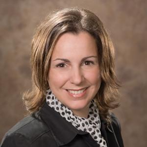 Dr. Janine Randazzo, DMD