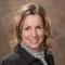 Dr. Janine Randazzo, DMD - Midlothian, VA - Dentist