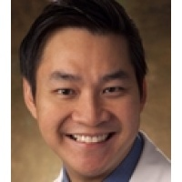 Dr. Dung Pham, MD - Houston, TX - undefined