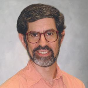 Dr. Frank D. Singer, MD