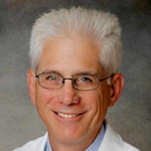 Dr. Scott K. Radow, MD