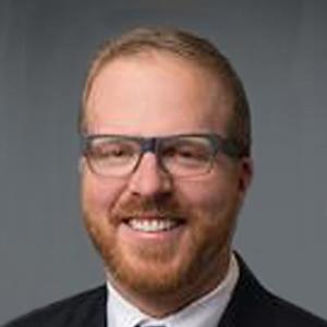 Dr. Shane M. Bailey, MD