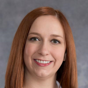 Dr. Lauren W. Mims, DO