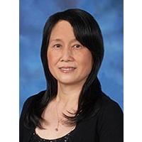 Dr. Yingxue Zhang, MD - Gaithersburg, MD - Internal Medicine