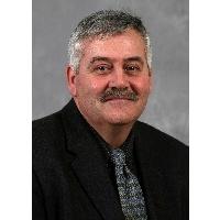 Dr. Carl Morrison, MD - Buffalo, NY - undefined