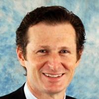 Dr. Ross Klingsberg, MD - New Orleans, LA - undefined
