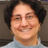 Dr. Anita Sengupta, MD - Dallas, TX - Anatomic Pathology