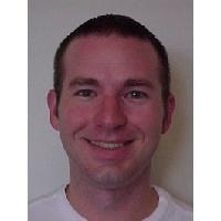 Dr. Troy Gras, MD - Austin, TX - undefined