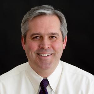 Dr. Daniel Dunlop - New Hartford, CT - Chiropractic Medicine