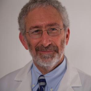 Dr. Maurie Markman, MD