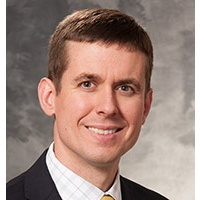 Dr. Timothy Graham, MD - Milwaukee, WI - undefined